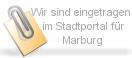 Branchenbuch Marburg